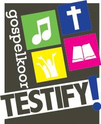 Testify!