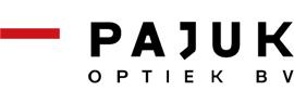logo-pajuk